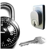 First Class Locksmith Arvada