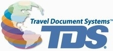 Travel Document Systems Inc - Washington, DC