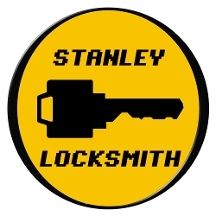 Stanley Locksmith Brookline Ma