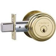Acton's First Class Locksmith Service