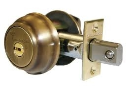Brockton's First Class Locksmith