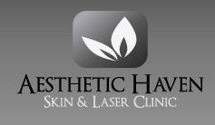 Aesthetic Haven Skin And Laser Clinic