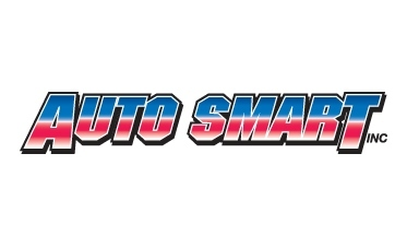 Auto Smart
