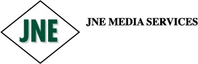 Jne Media Services