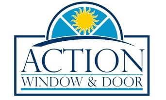Action Window & Door