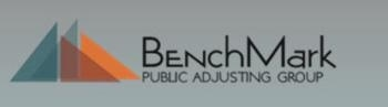 BenchMark Public Adjusting Group