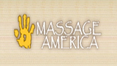 Massage America
