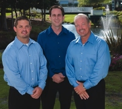 Sito Chiropractic - Homestead Business Directory