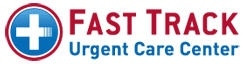 Fast Track Urgent Care Center - Tampa, FL