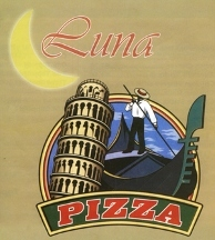Luna Pizza