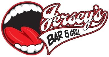 Jersey&#039;s Bar &amp; Grill