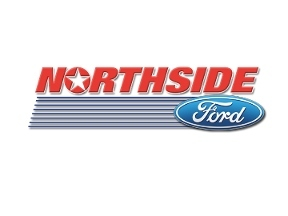 Ford Dealer San Antonio >> Northside Ford 10 Partner Reviews 12300 San Pedro Ave