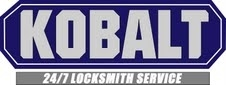 Kobalt Locksmith Denver Co