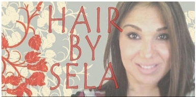 Hair By Sela