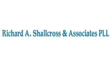 Richard A. Shallcross & Associates, Pllc - Tulsa, OK