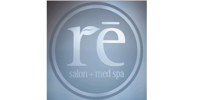 Re Salon & Med Spa