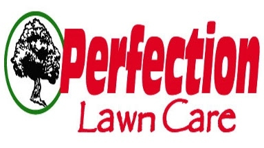 Perfection Lawn Care - Owensboro, KY