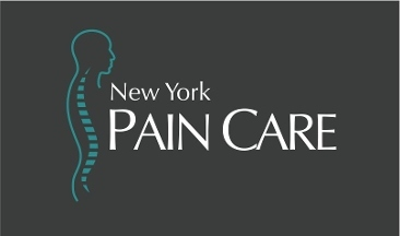 University Pain Ctr #8 - New York, NY