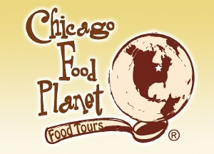 Chicago Food Planet Food Tours
