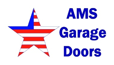 Ams Garage Doors