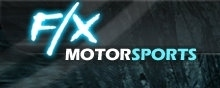 F/x Motor Sports