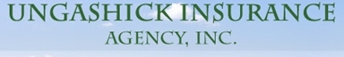 Ungashick Insurance Agency Inc - Canton, OH
