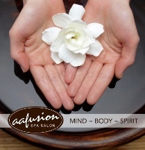 Aafusion Spa Salon