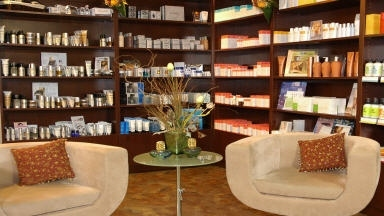 Bella D'ora Spa & Salon - Carlsbad, CA