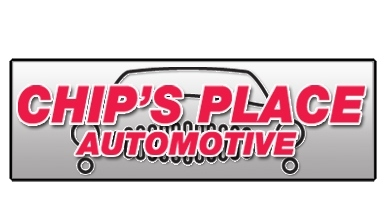 Chip's Place Automotive
