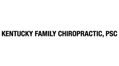 Kentucky Family Chiropractic PSC - Shelbyville, KY
