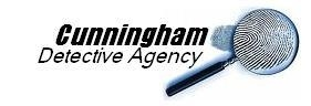 Cunningham Detective Agency - Homestead Business Directory