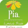 Pia Esthetics Day Spa Westchase