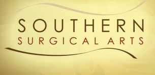 The Vein Institute At Southern Surgical Arts - Chattanooga, TN