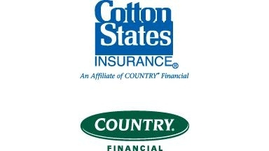 COUNTRY Financial - Lucas Fawkes