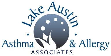 Lake Austin Asthma & Allergy