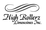 High Rollerz Limousines Inc - Homestead Business Directory