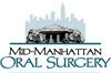 The Hoboken Office of Mid Manhattan Oral Surgery