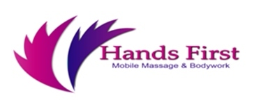 Hands First Mobile Massage & Bodywork