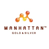 Manhattan Gold & Diamond Buyers - New York, NY