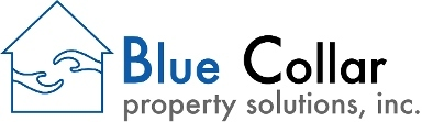 Blue Collar Property Solutions, Inc. - Chicago, IL