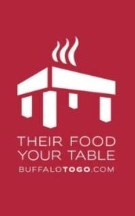 Buffalo To Go