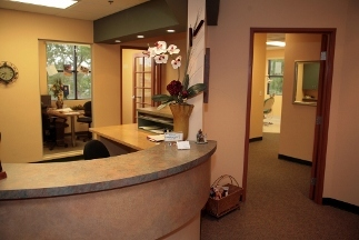 Trabuco Dental - Mission Viejo, CA