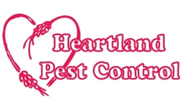Heartland Pest Control INC