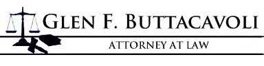 Buttacavoli Glen F Attorney - Massillon, OH