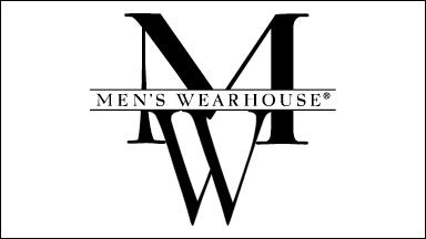 Men's Wearhouse - San Diego, CA