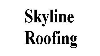 Skyline Roofing LLC - Oklahoma City, OK