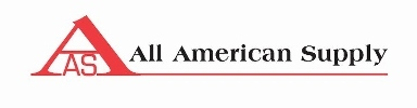 All American Medical Supply ( All American Supply inc.) - Chicago, IL