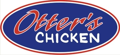 Otter's Chicken Sports Bar & Grill