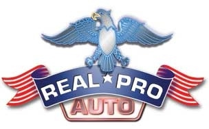Auto Repair Wyoming on Real Pro Auto In Wyoming  Mi   Reviews  Photos  And Directions