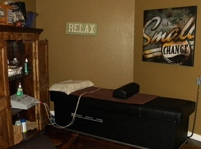 County Line Chiropractic - Littleton, CO